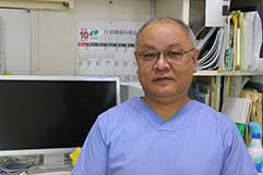 高橋歯科医院の治療コンセプト